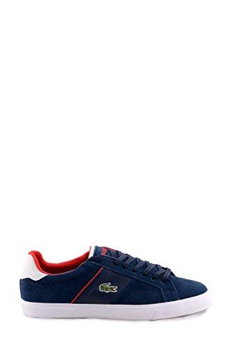 Lacoste Fairlead 317 1 Cam Navy 734cam0024003