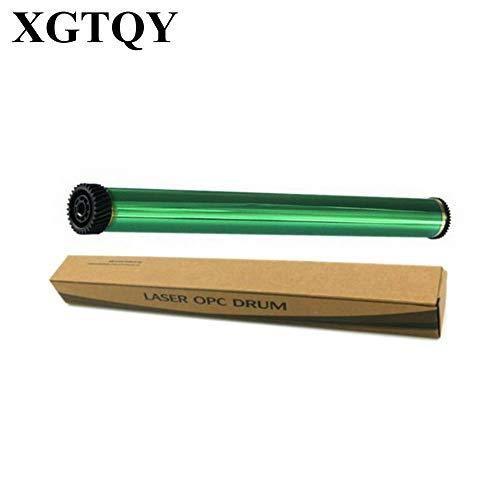 - 5PCS/Lot XGTQY OPC Drum for Fuji Xerox Phaser 3115 3116 3119 3120 3121 3130 WorkCentre PE16 113R00667 113R667 109R725 109R0725 for Lexmark X215 Toner Cartridge