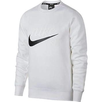 Nike As M Nk SB Top Icon Craft Sudadera, Hombre: Amazon.es: Deportes y aire libre