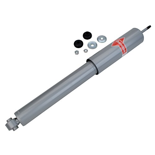 Econoline Kyb Shock Absorber (KYB KG5421 Gas-a-Just Gas Shock)