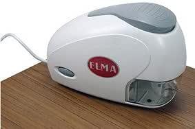 ELMA 14141 - Ralladora electrica 1414-1: Amazon.es ...
