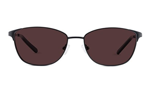TheraSpecs Hudson Migraine Glasses for Light Sensitivity, Photophobia and Fluorescent Lights   Unisex   Polarized Outdoor Lenses   -