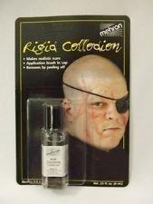 mehron-rigid-collodion-scarring-liquid-0125-ounce