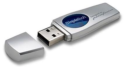 BONZAI EXPRESS USB DESCARGAR CONTROLADOR