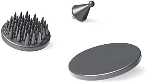 REHA-Set/Erweiterungs-Set für das NOVAFON