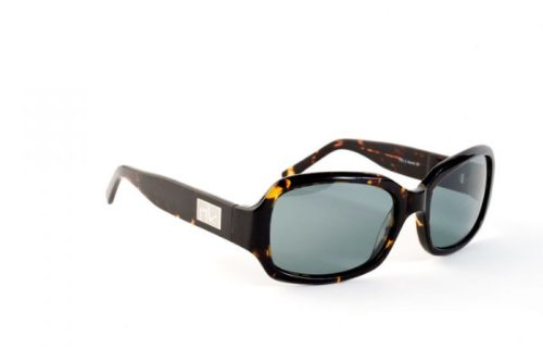 Magnifique Readers - Nomi K Sunwear NK8 c2 (Tortoise) - Style K Sunglasses