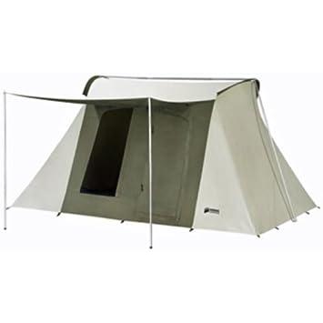 Kodiak Canvas Tents 6044 10x14 ft. 8-person Tent  sc 1 st  Amazon.com & Amazon.com : Kodiak Canvas Tents 6044 10x14 ft. 8-person Tent ...