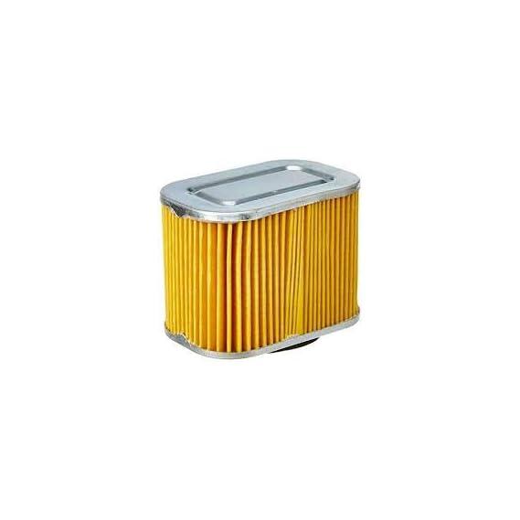 Uniflo Air Filters Two Wheeler TVS Phonex