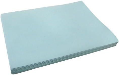 Gold Fun Foam Sheet 9 X 12 X 1//16 Thick 12 Pcs//Pack