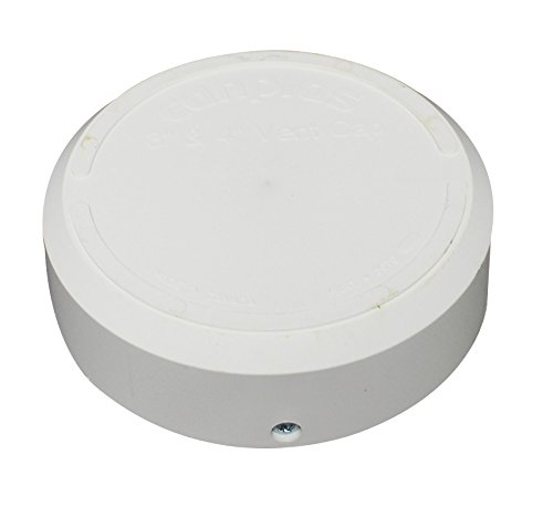 Compare price to inch air vent cap tragerlaw