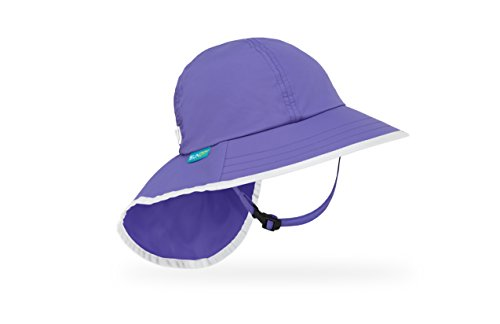 3642c562ce13 Sunday Afternoons Kids Play Hat, Iris, Large