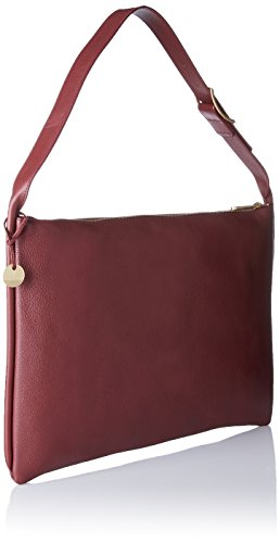Anesa Women's Shoulder Cordovan Skagen Brown Skagen Women's Bag gaxtnC