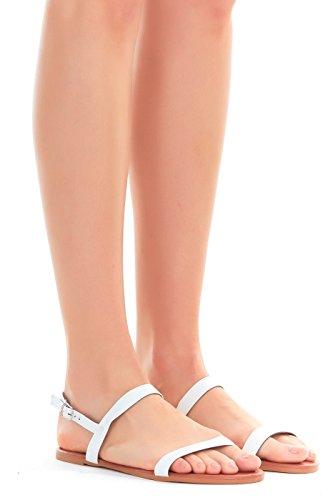 fac1a6f91 Emma Shoes Womens Sandals