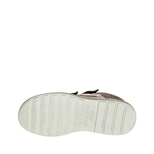 8220900 66 gris pour Ricosta Gris Baskets gris fille 5RBwvvdq