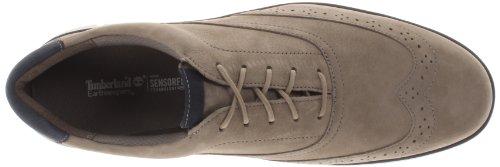 Timberland , Chaussures de sport d'extérieur pour homme