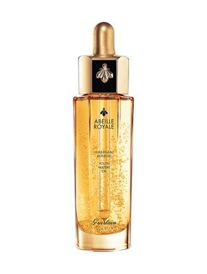 GUERLAIN ABEILLE ROYALE YOUTH WATERY OIL 50 ML