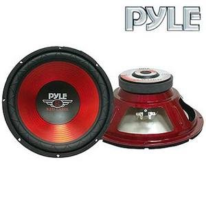Pyle Plw-12rd 12