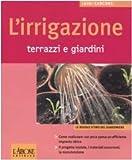 Image de L'irrigazione. Terrazzi e giardini