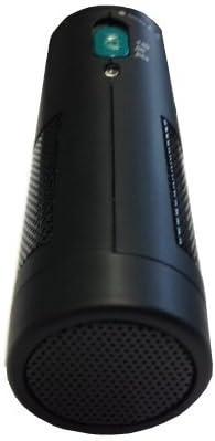 Shotgun Alternative To Azden ECZ-990 Stereo Microphone With Windscreen