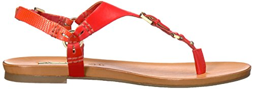 Sandalo Rosso Aldo Donna Vari