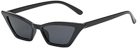 [해외]Frames Hergoto Women Vintage Cat Eye Sunglasses Retro Eyewear Fashion Ladies Man(D) / Frames Hergoto Women Vintage Cat Eye Sunglasses Retro Eyewear Fashion Ladies Man(D)