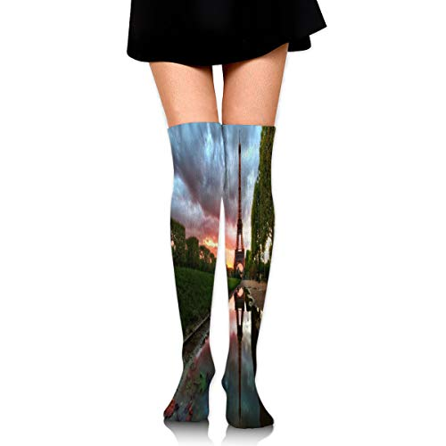 Stockings Full HD Wallpaper Cool Womens Boot Socks Party Knee Thigh Sock Clearance For Girls