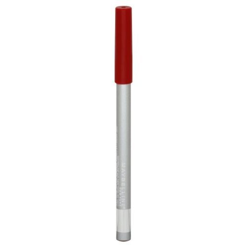 Maybelline New York ColorSensational Lip Liner, Wine, (Pack of 2)