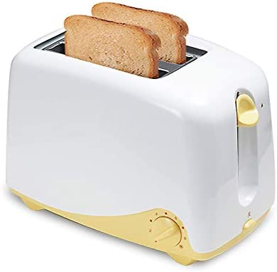 Toasters 2 Slice Slots Automatic Electric Toaster Baking Bread Maker Breakfast Machine Mini Toast Sandwich Grill Oven Heater