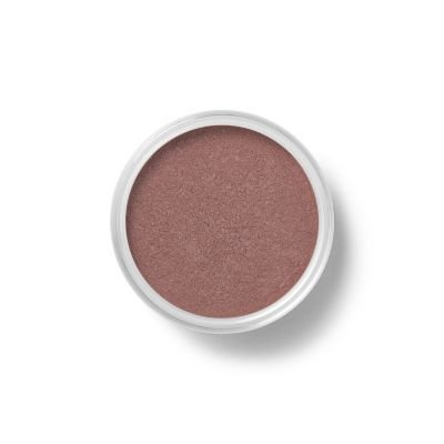 - bareMinerals Blush - First Class