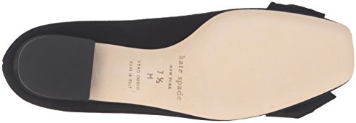 Kate Spade New York Womens Molly Kjole Pumpe Svart