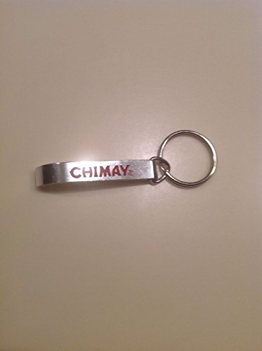 chimay-keychain-bottle-opener