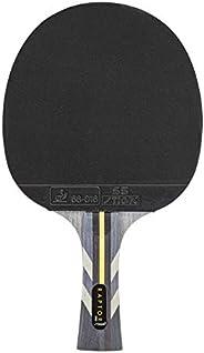 STIGA Raptor Raquete de tênis de mesa preta