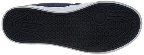 F99449 Bleu Adidas Slip Neo on Marine Femmes AwnTqza