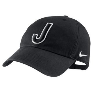 f7fb0e25c01 ... coupon code for 2012 13 juventus nike baseball cap black d17c6 d4435