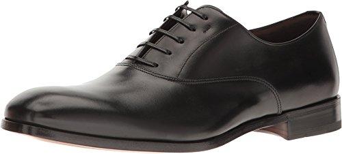 salvatore-ferragamo-mens-forino-black-shoe