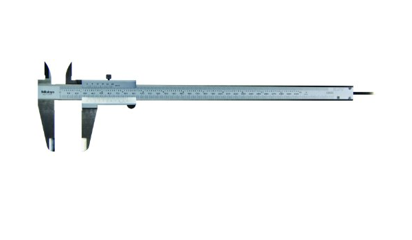 30mm bis 120mm Durchmesser Verstellbare Kreisschneider w Spanner Mei/ßelschaftfr/äser