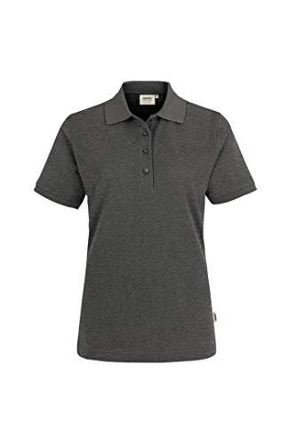 HAKRO Damen Polo-Shirt Performance - 216 - mehrere Farben