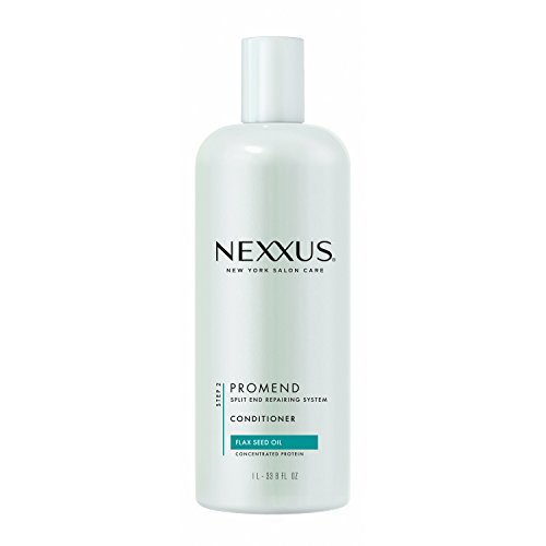 nexxus-promend-conditioner-for-hair-prone-to-split-ends-338-oz