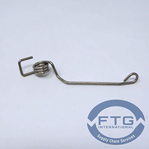 FTG International RC3-1470-000CN Spring Torsion RC3-1470-000CN