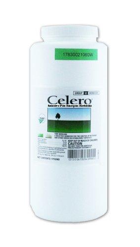 Celero Herbicide