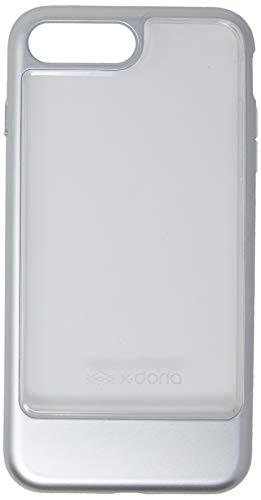Capa Iphone 7 Plus X-Doria Evervue Proteção Anti Impacto