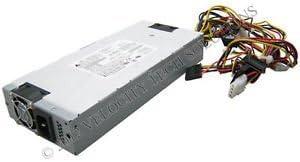 HP 480507-001 350W DL120 G5 Power supply Renewed