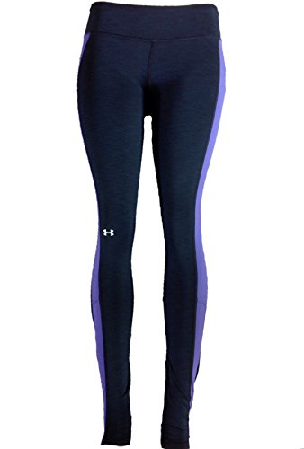 UPC 888284179939, Women's Under Armour Coldgear Cozy Leggings 1248546 Large