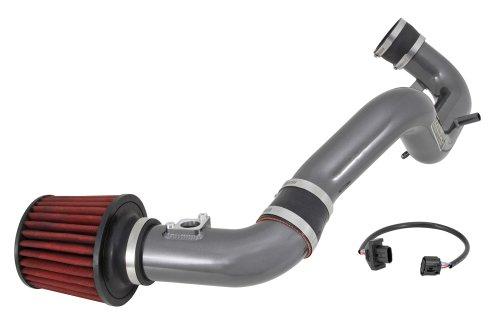 AEM (21-725C) Cold Air Intake System (Cold Tc Intake Aem Scion Air)
