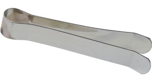 UR - Spegnicandele in acciaio INOX, design danese brevettato Unter Reet