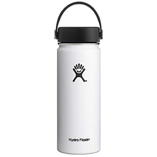 Hydro Flask Water Bottle