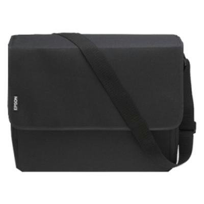 EPSV12H001K64 - Epson ELPKS64 Carrying Case for Projector