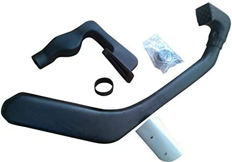 Snorkel Kit Adatto a LR Discovery 1 300 Tdi V8 Non ABS