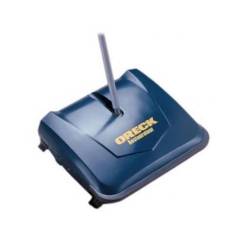 Oreck Commercial Oreck PR2600 Commercial Sweeper PR2600