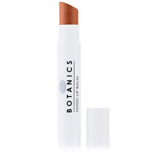 Botanics Tinted Lip Balm - 4